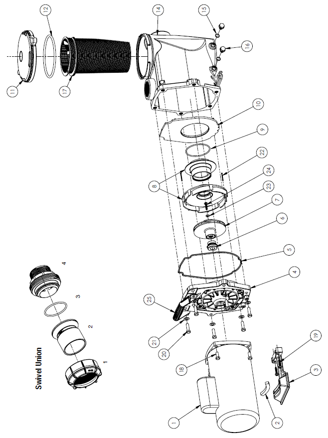 hot tub 2 sd pump wiring diagram  hot  get free image